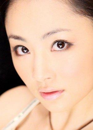 Hayashi Tantan in Hungry! Japanese Drama (2012)