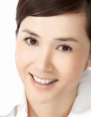 Wen Li Jiang