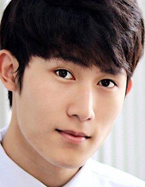 Chawin Likitjareonpong