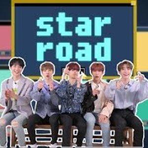 Star Road: AB6IX (2019) photo