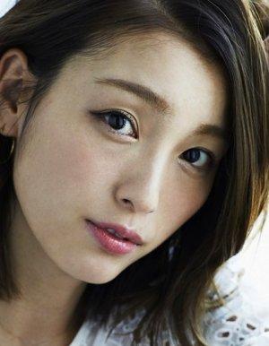 Yukina Kinoshita