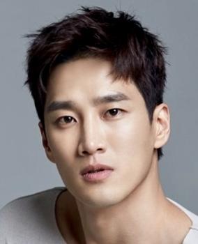 Bo Hyun Ahn