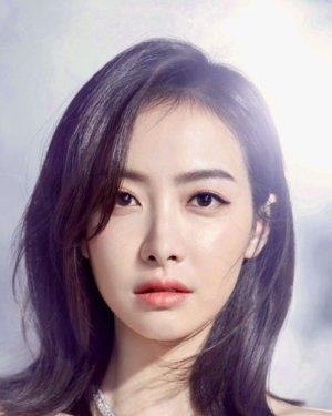 Lover or Stranger Drama China (2021) : Sinopsis dan Review