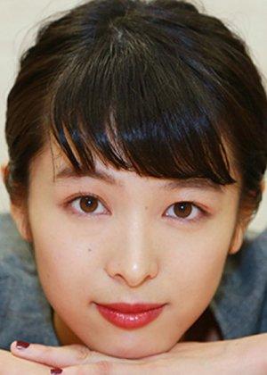 Seino Nana in Owaranai Monogatari Japanese Special (2014)