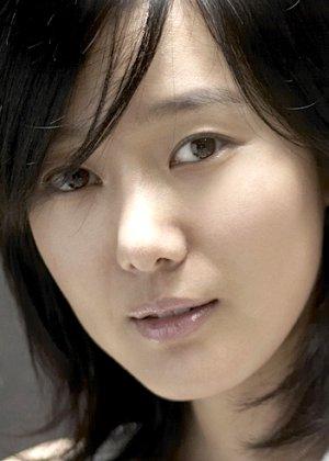 Yoon Jin Seo in Drama Special Season 4: Jin Jin Korean Special (2013)