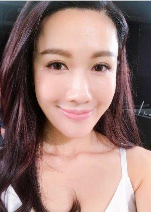 Favourite Hong Kong Idols (Female)