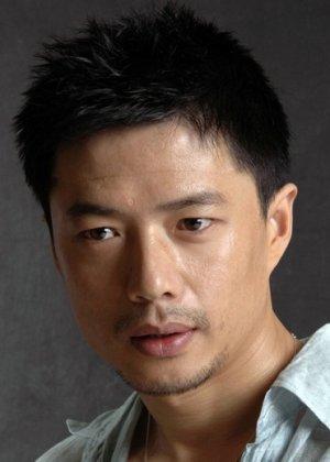 Duan Yi Hong in For the Holy Guiguzi Chinese Drama (2019)