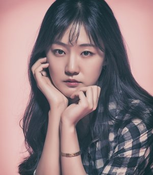 Ye Young Park