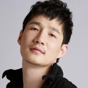 Dong Won Heo