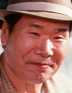 Yasuo Tadokoro