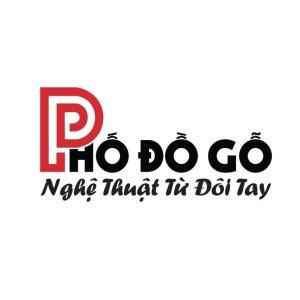 phodogo