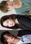 Upcoming Korean Dramas & Movies