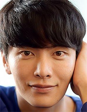 Min Ki Lee