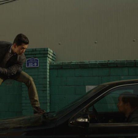 Drama Special Season 5: Illegal Parking (2014) photo