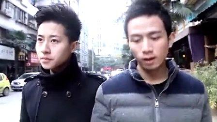 An Encounter In Chengdu 2: Love Unbound (2014) poster