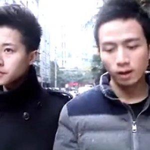 An Encounter In Chengdu 2: Love Unbound (2014) photo