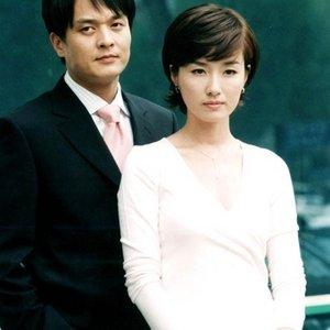 Hard Love (2002) photo