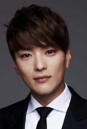 Seung Jo Jang