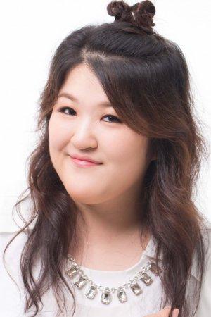 Gook Joo Lee