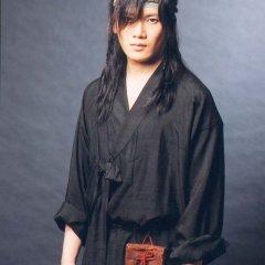 Blood Rain (2005) photo