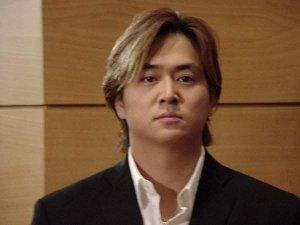 Chan Woo Kim