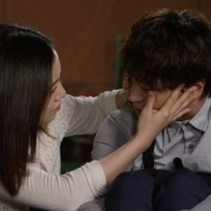 Good Doctor Episode 11