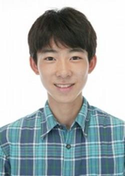 Kumagai Tomohiro