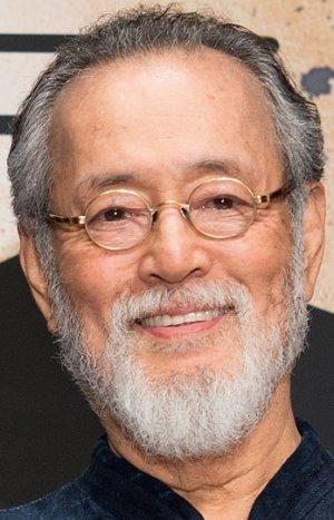 Motohisa Nakadai