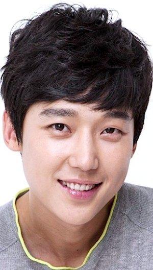 Jong Hoon Yoon