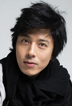 Jae Suk Han