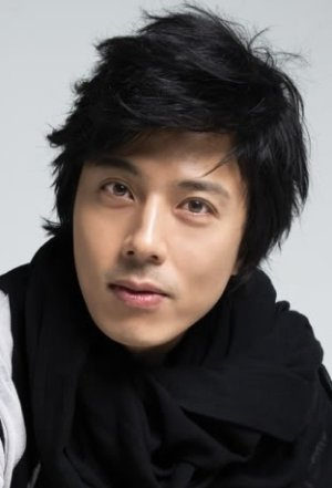 Sang Woo Han