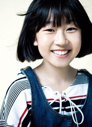 Hwan Hee Kim