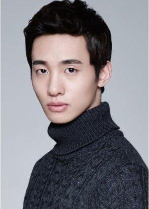 Seo Jung Joon