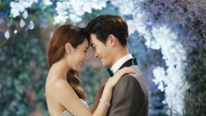 5 Reasons to watch: Best Lover