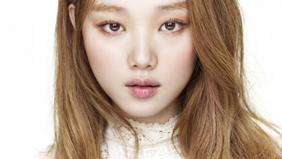 Actor Spotlight Lee Sung Kyung Mydramalist
