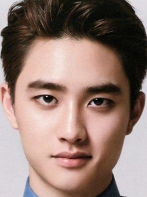Kyung Soo Do