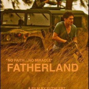 Fatherland (2012) photo