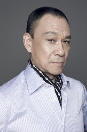Xue Qi Wang
