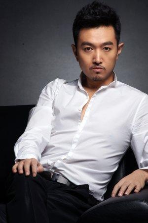 Xiang Jing Liu