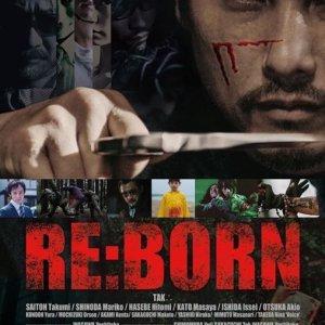 Re:Born (2016) photo