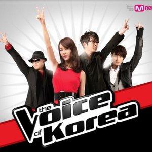 The Voice of Korea: Season 1 (2012) - Episodes - MyDramaList