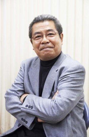 Tatekawa Shinosuke