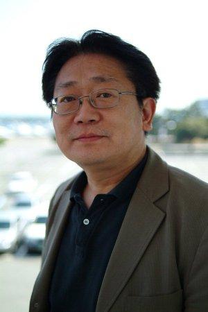 Park Kwang Soo