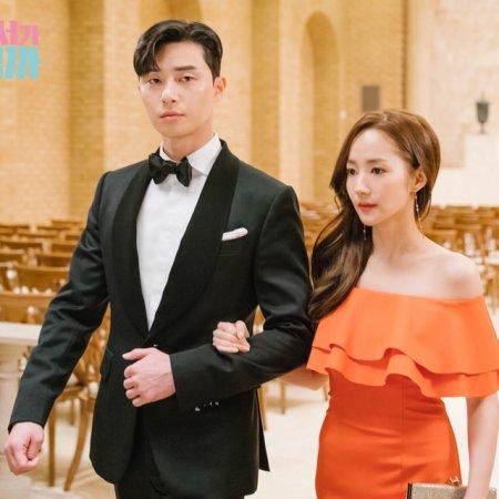 life korean drama 2018 ep 1 eng sub ▷▷ a c i
