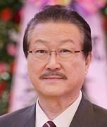 Kim Sung Won in Second Proposal Korean Drama (2004)