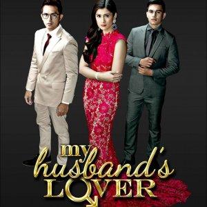 My Husband's Lover (2013) photo