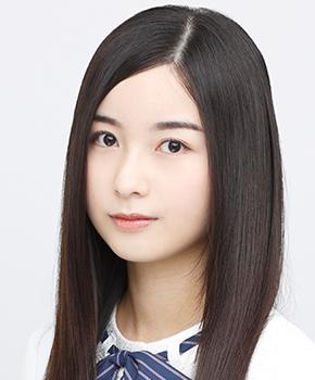 Kotoko Sasaki