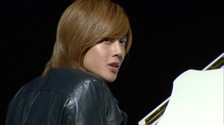 Boys Over Flowers Episode 10