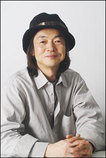 Imai Kazuhisa in Team Batista 2: General Rouge no Gaisen Japanese Drama(2010)