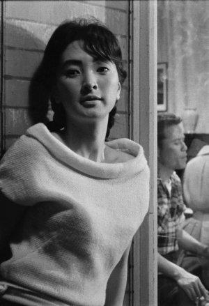 Eun Shim Lee